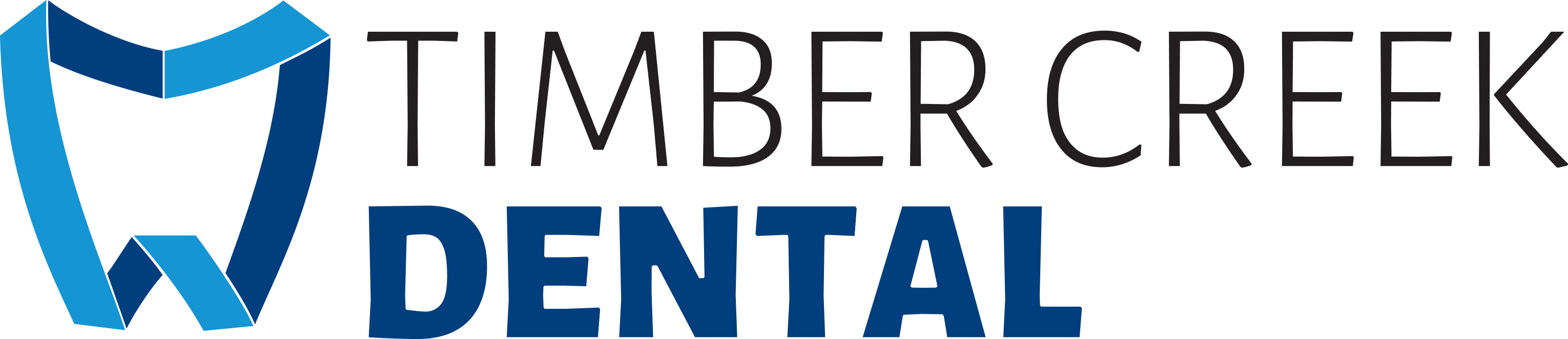 Timber Creek Dental